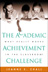 Academic Achievement Challenge - hardcover